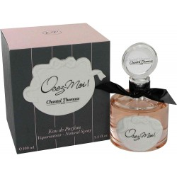 CHANTAL THOMAS OSEZ-MOI! 100ML