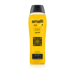 SHAMPOOING AMALFI HAIR CARE